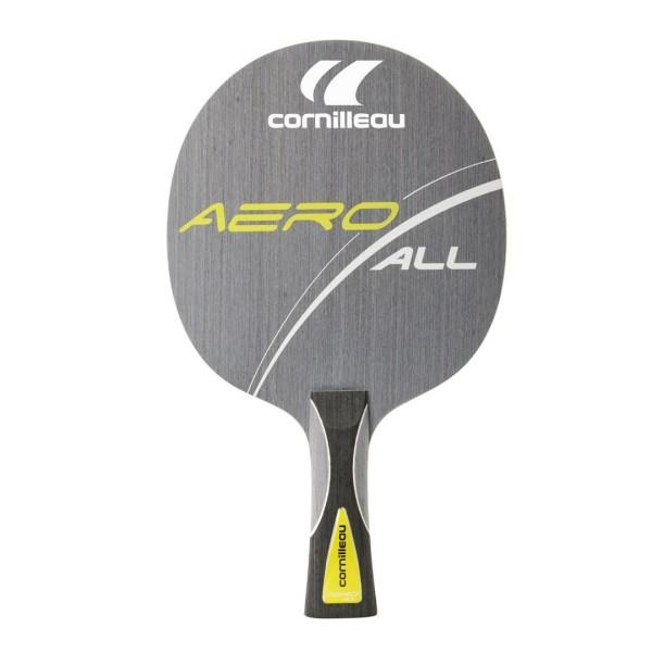 Paleta Cornilleau Aero ALL/Start Up Evo