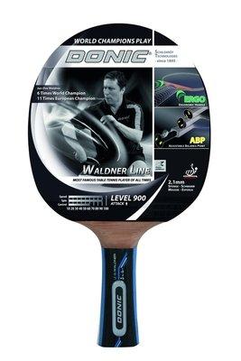 Paleta Donic Waldner 900