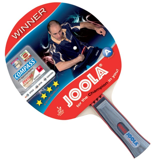 Paleta Joola Winner