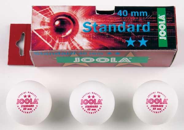 Mingi Joola Standard **