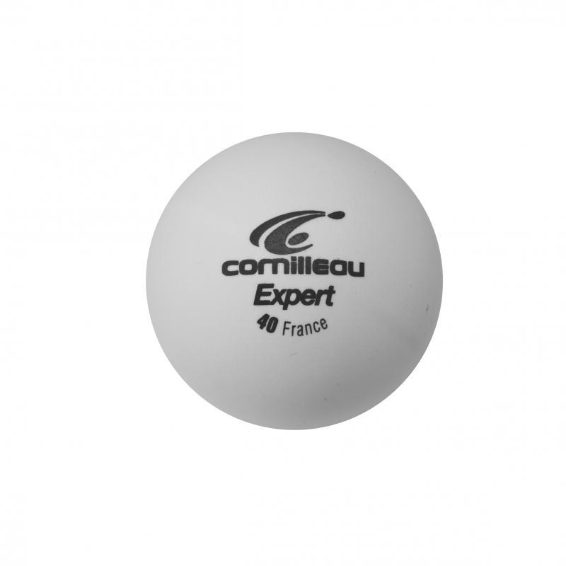 Ming tenis de masa Cornilleau Expert X6