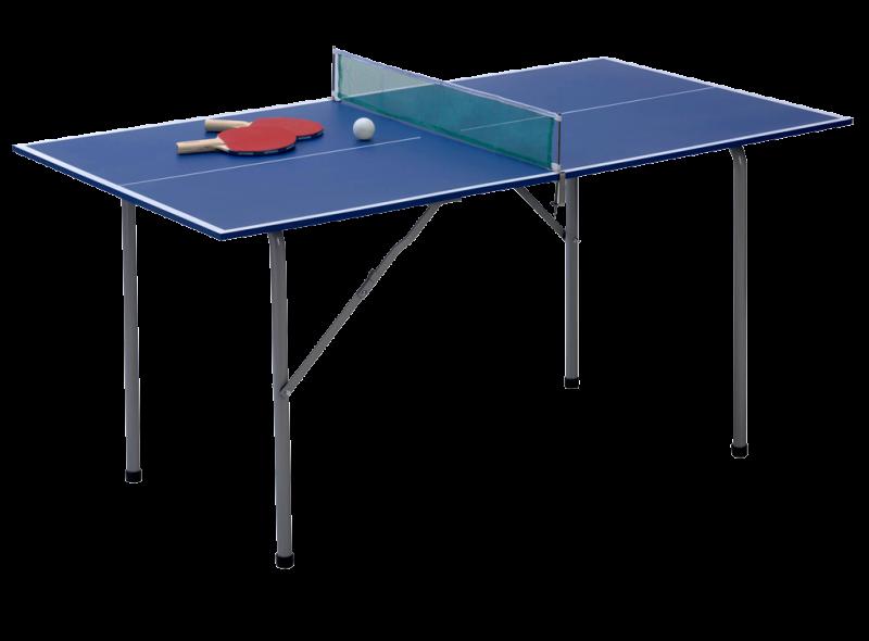 Masa de tenis mini Garlando C-21