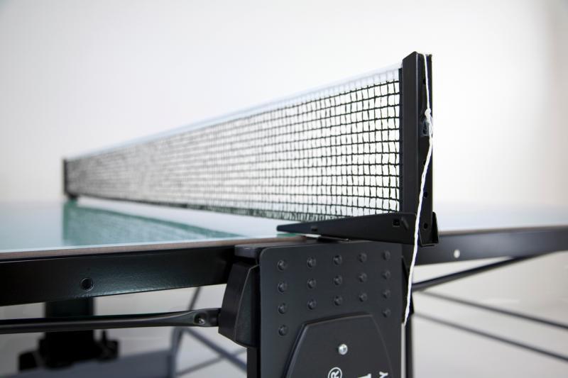 Masa tenis Garlando Master Outdoor
