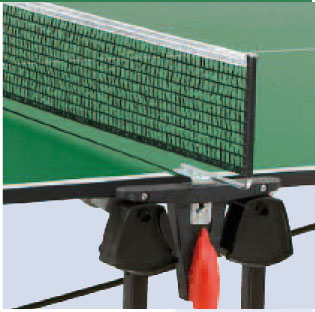 Masa tenis Garlando Progress Indoor