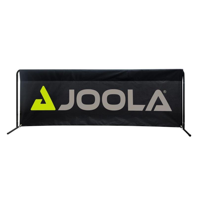 Mantinela Joola Black 2.0