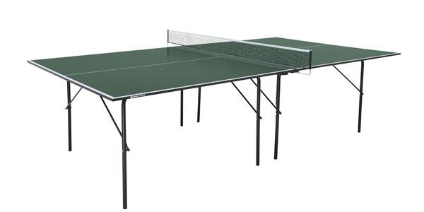 Masa tenis Sponeta S1-52i