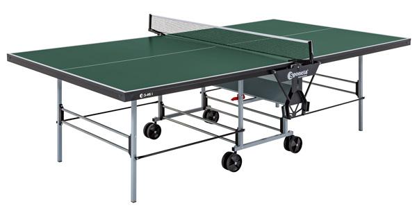 Masa tenis Sponeta S3-46i