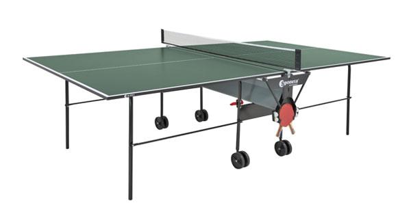 Masa tenis Sponeta S1-12i