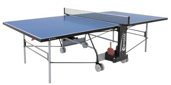 Masa tenis Sponeta S3-73e