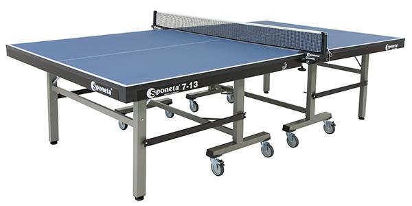 Masa tenis Sponeta S7-13