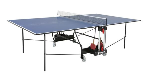Masa tenis Sponeta S1-73i