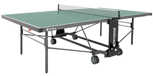 Masa tenis Sponeta S4-72e