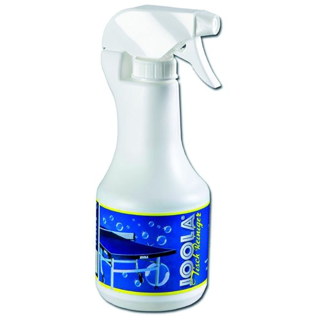 Spray Joola Curatare Masa 500 Ml