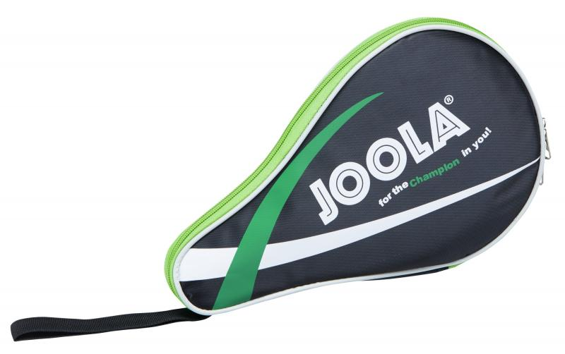 Husa paleta Joola Pocket