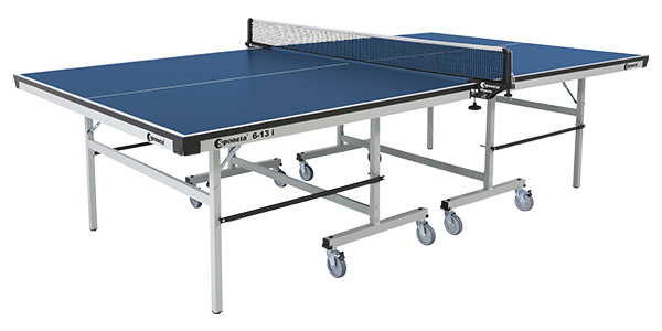 Masa Tenis Sponeta S6-13i