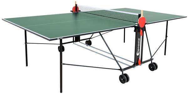 Masa Tenis Sponeta S1-42i