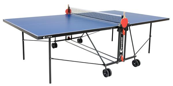 Masa tenis Sponeta S1-43e