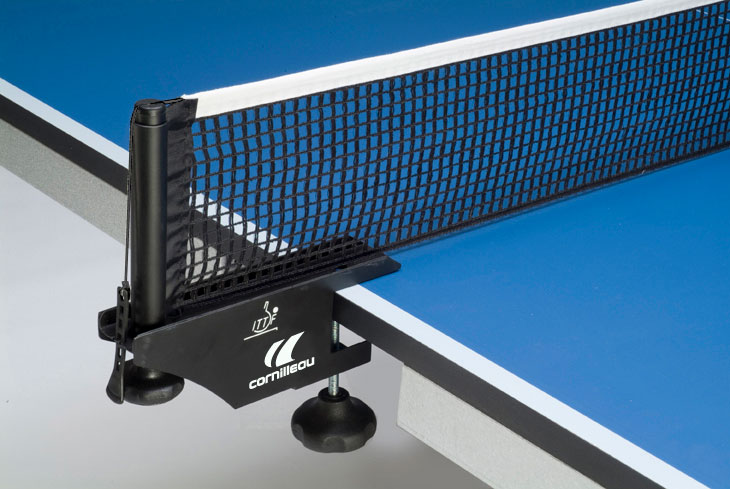 Fileu Tenis Cornilleau Competion ITTF