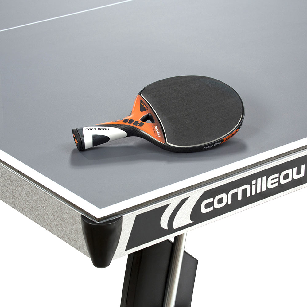 Masa tenis Cornilleau Sport 400 Outdoor