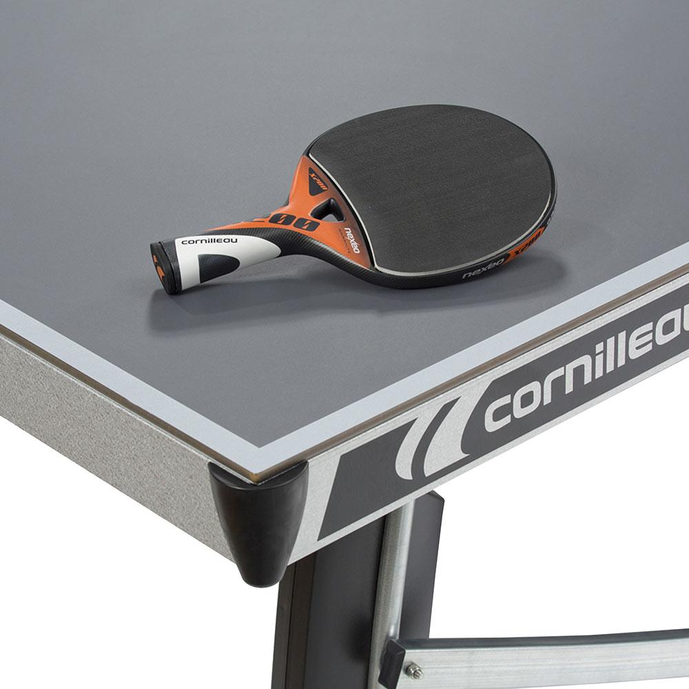 Masa tenis Cornilleau Sport 500M Crossover