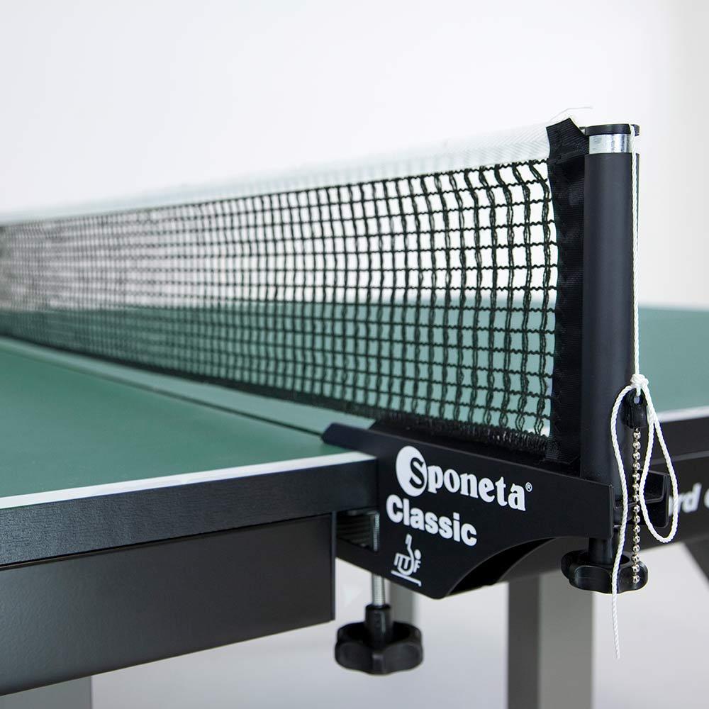 Masa Tenis Sponeta S 7-22/S 7-23