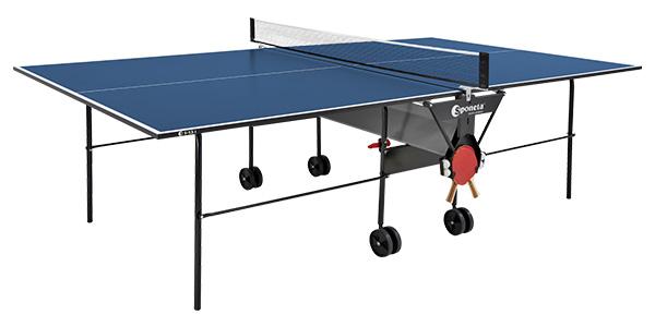 Masa Tenis Sponeta S1-13i