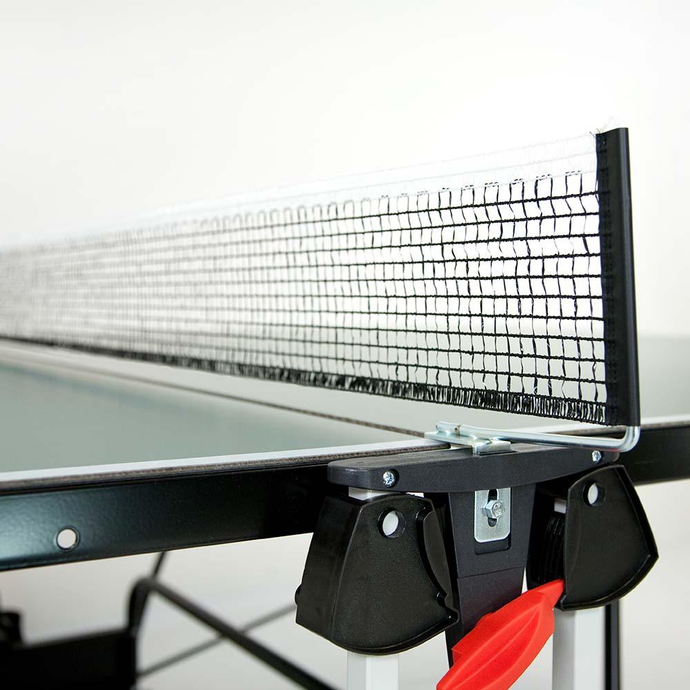 Masa tenis Sponeta S1-72e