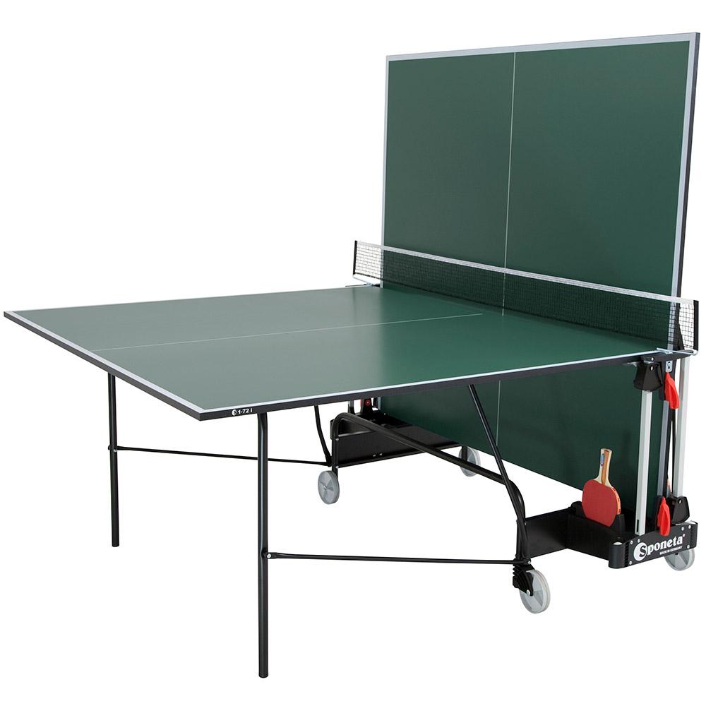 Masa tenis Sponeta S1-72i