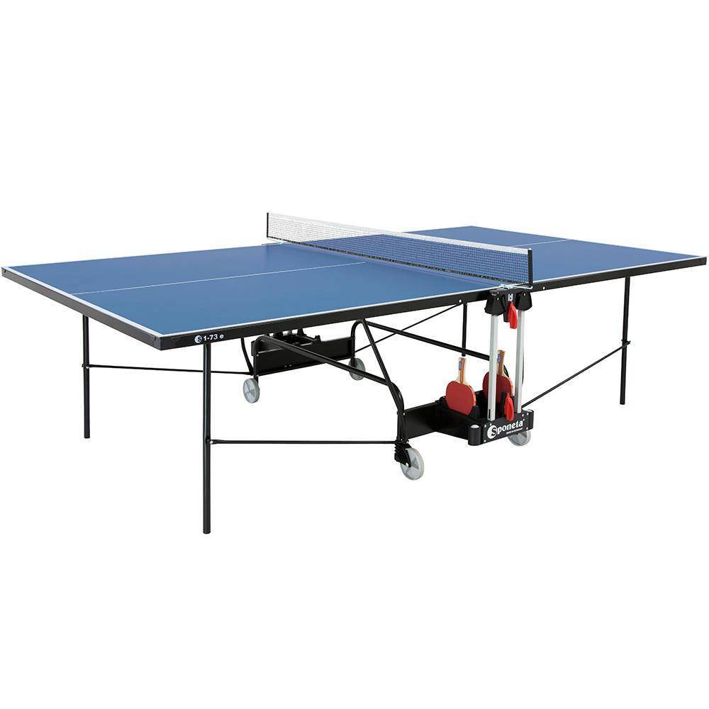 Masa tenis Sponeta S1-73e