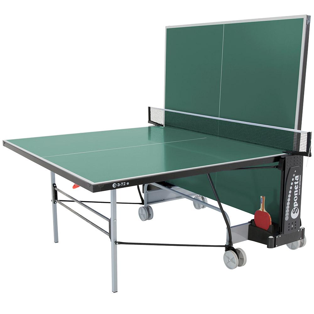 Masa tenis Sponeta S3-72e