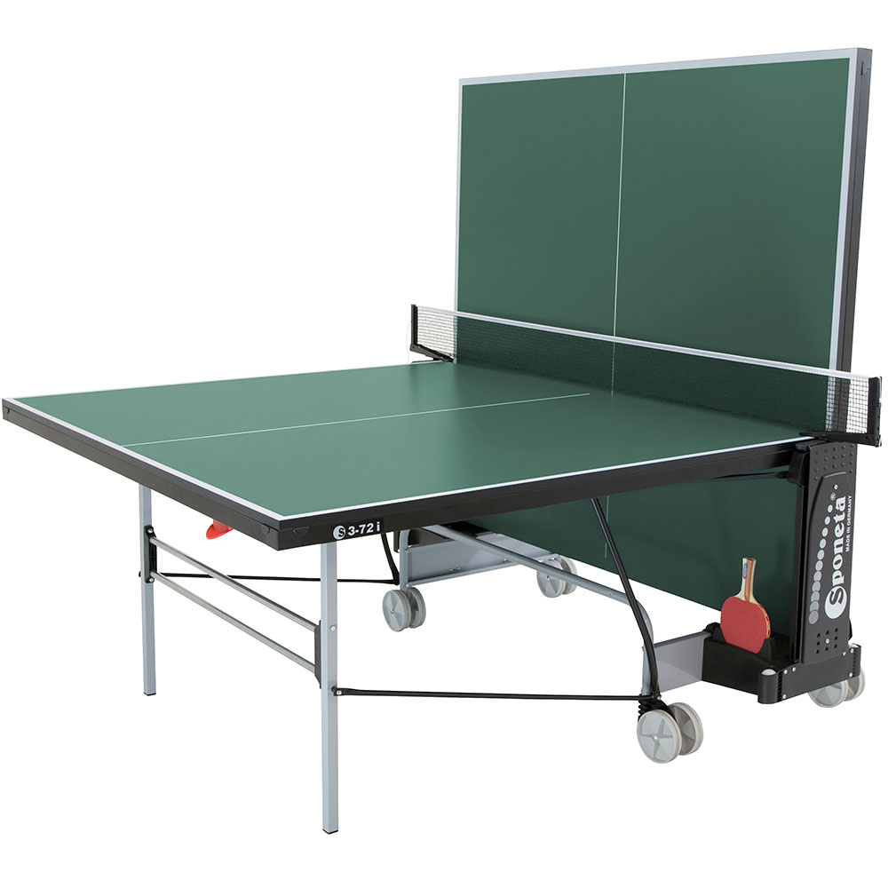 Masa tenis Sponeta S3-72i