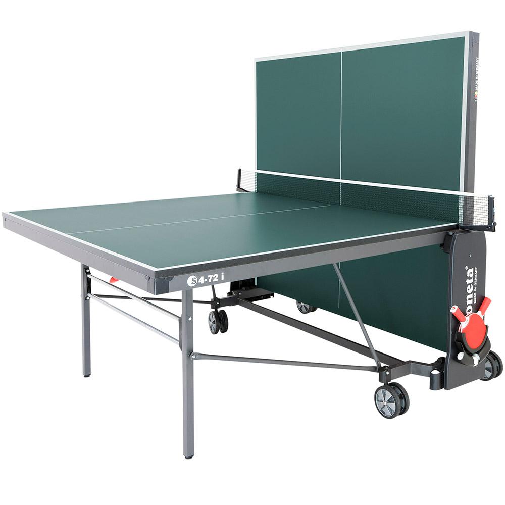 Masa tenis Sponeta S4-72i