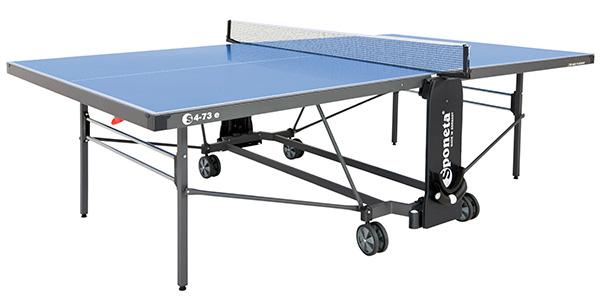 Masa tenis Sponeta S4-73e