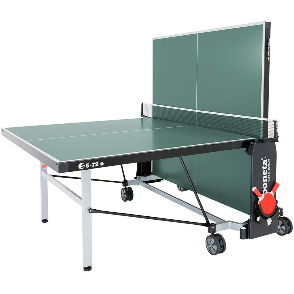 Masa tenis Sponeta S5-72e