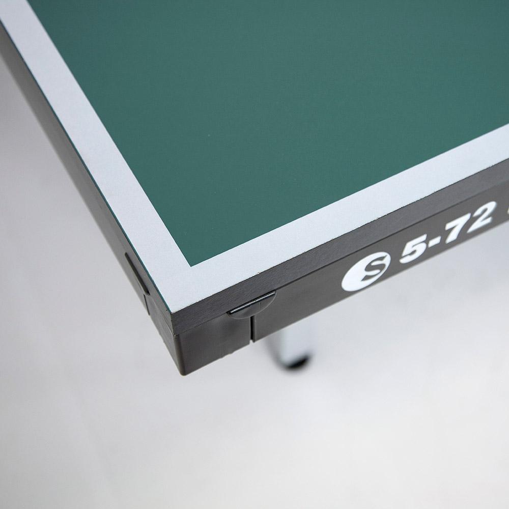 Masa tenis Sponeta S5-72i