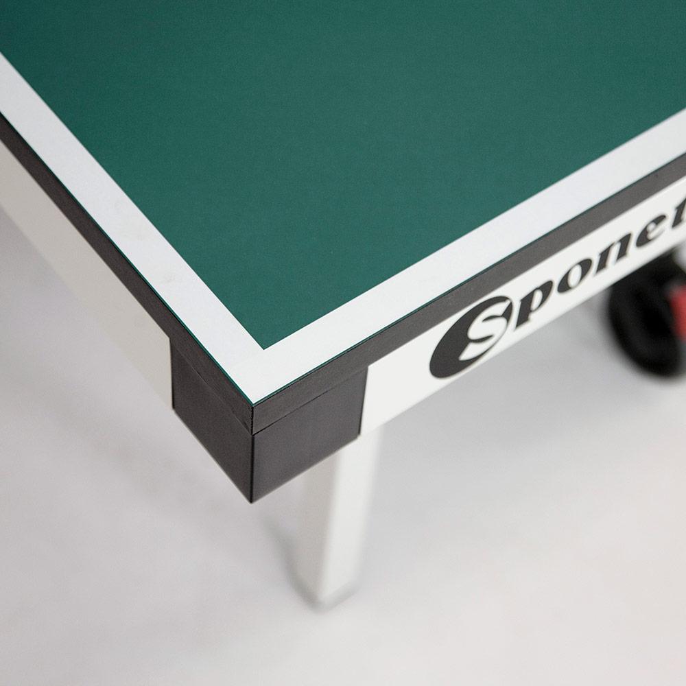 Masa tenis Sponeta S6-52