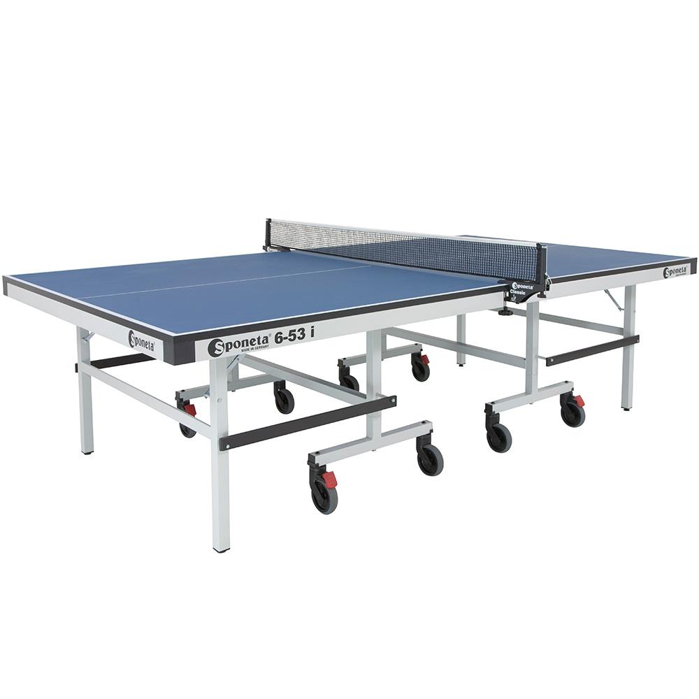 Masa tenis Sponeta S6-53