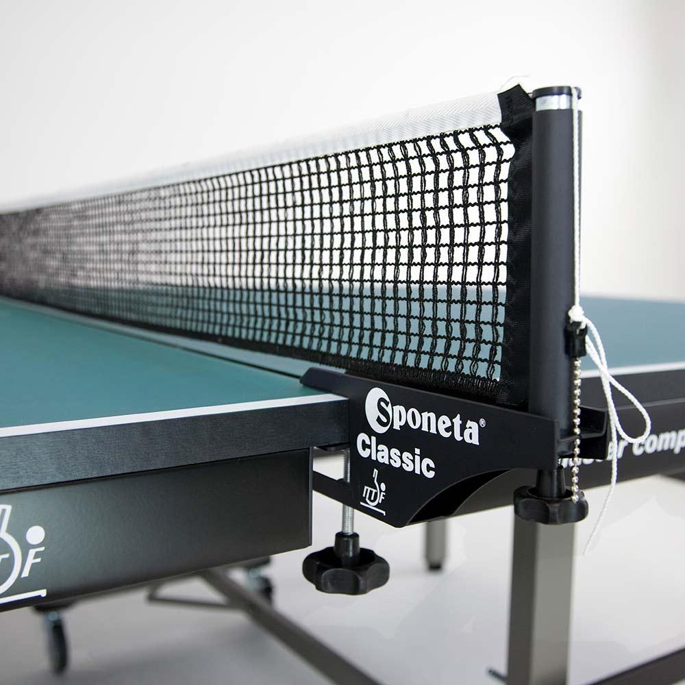 Masa tenis Sponeta S7-12