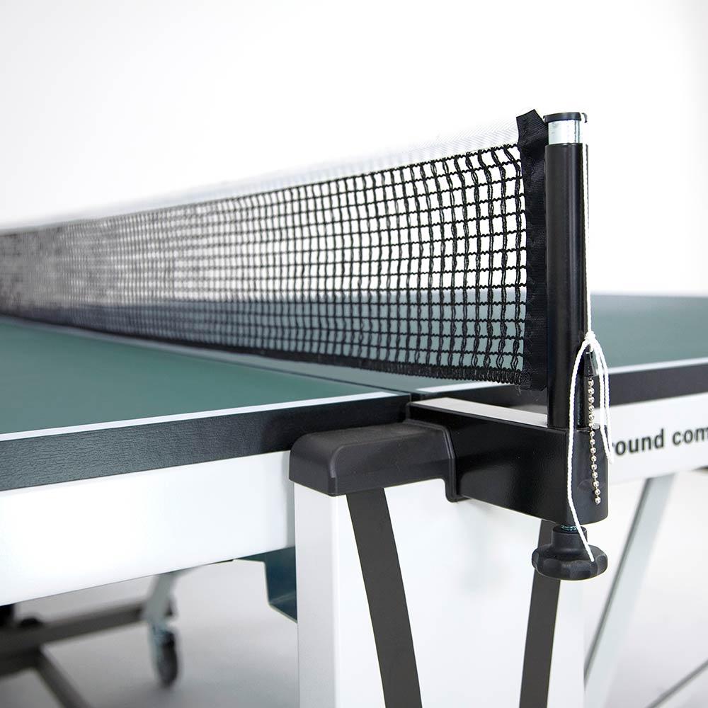 Masa tenis Sponeta S7-62