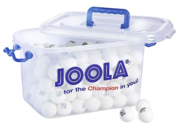 Minge Joola Training 40+
