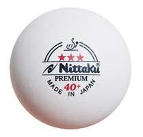 Mingi Nittaku Premiun 40+ *** set 3 buc