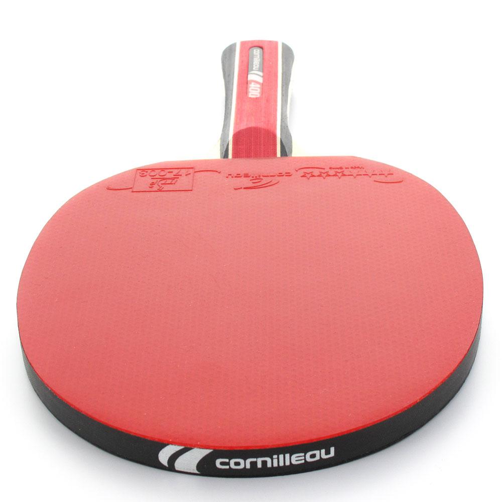 Paleta Cornilleau Sport 400 ***