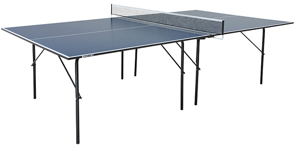 Masa Tenis Sponeta S1-53i