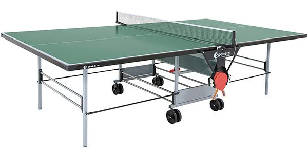 Masa Tenis Sponeta S3-46e