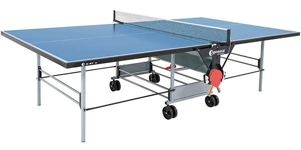Masa Tenis Sponeta S3-47e