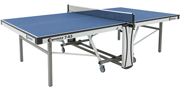 Masa Tenis Sponeta S7-63